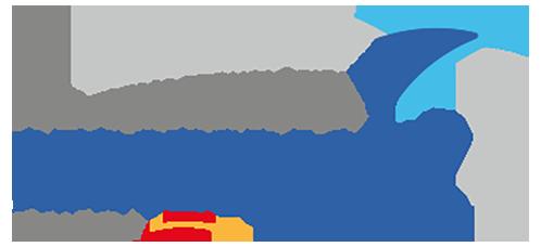 PAE – Plataforma Tecnológica Aeroespacial Española Logo retina