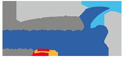 PAE – Plataforma Tecnológica Aeroespacial Española Logo